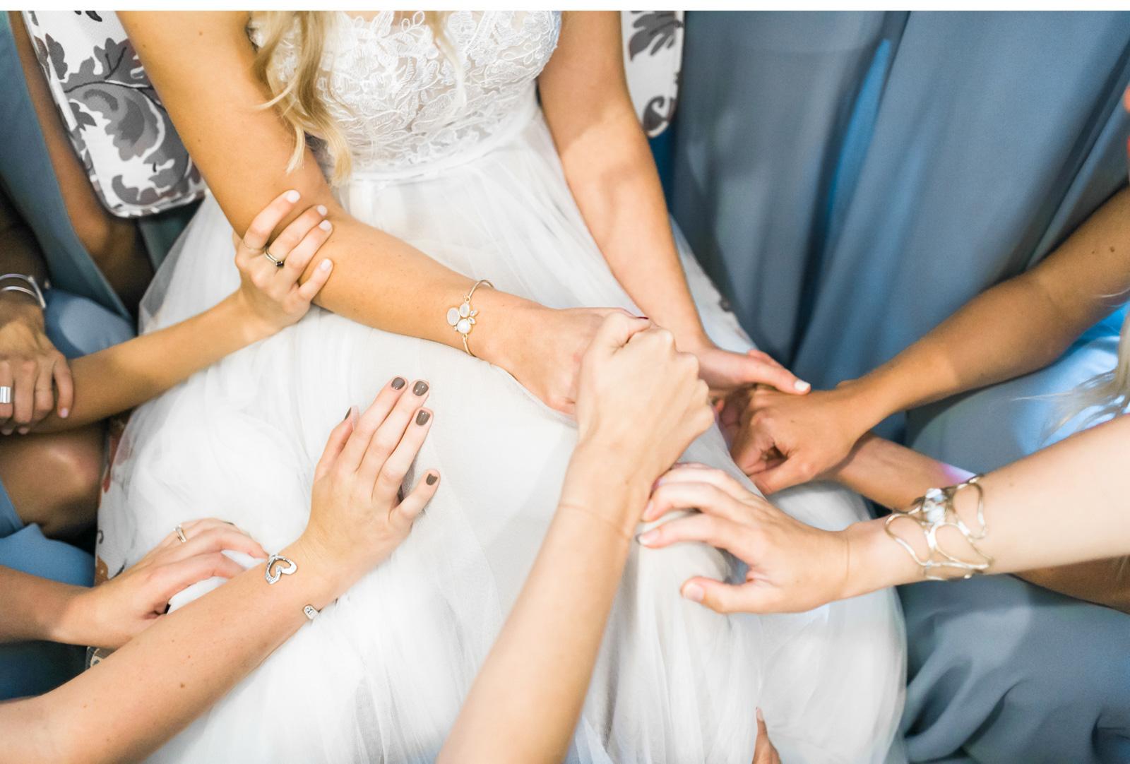 San-Luis-Obispo-Wedding-Show-Me-Your-Mumu-Natalie-Schutt-Photography_07.jpg