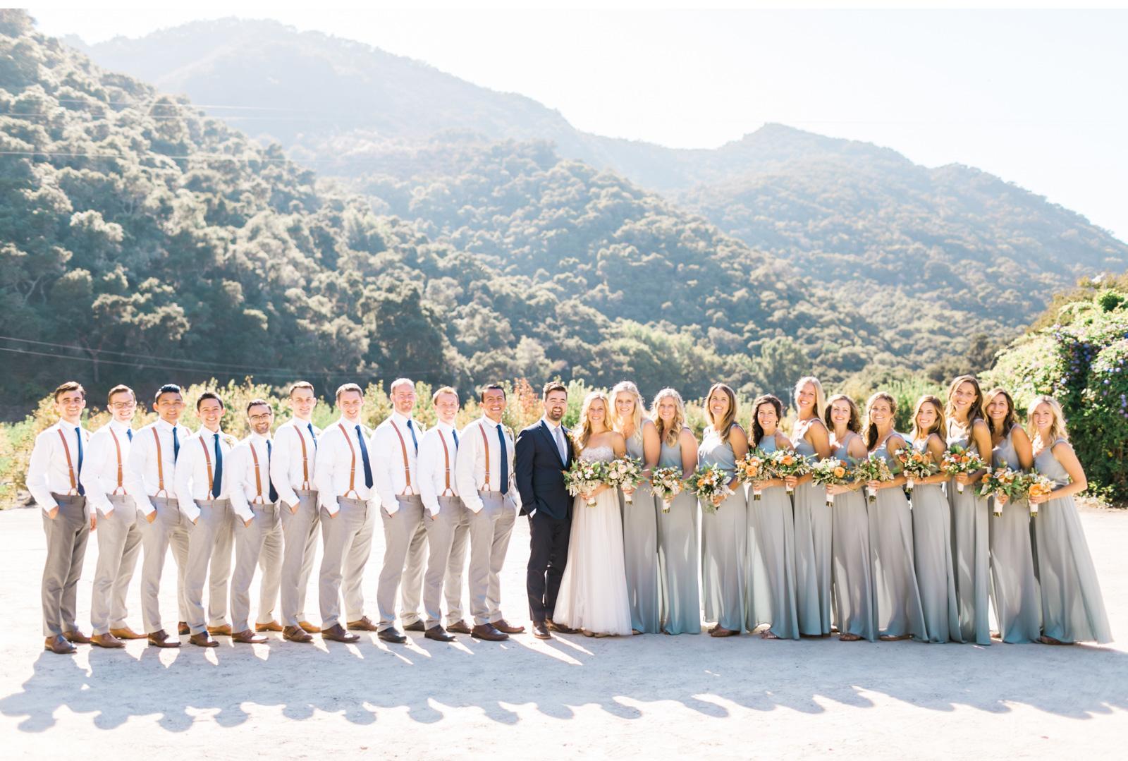 Sea-Canyon-Fruit-Ranch-Wedding-Natalie-Schutt-Photography_01.jpg