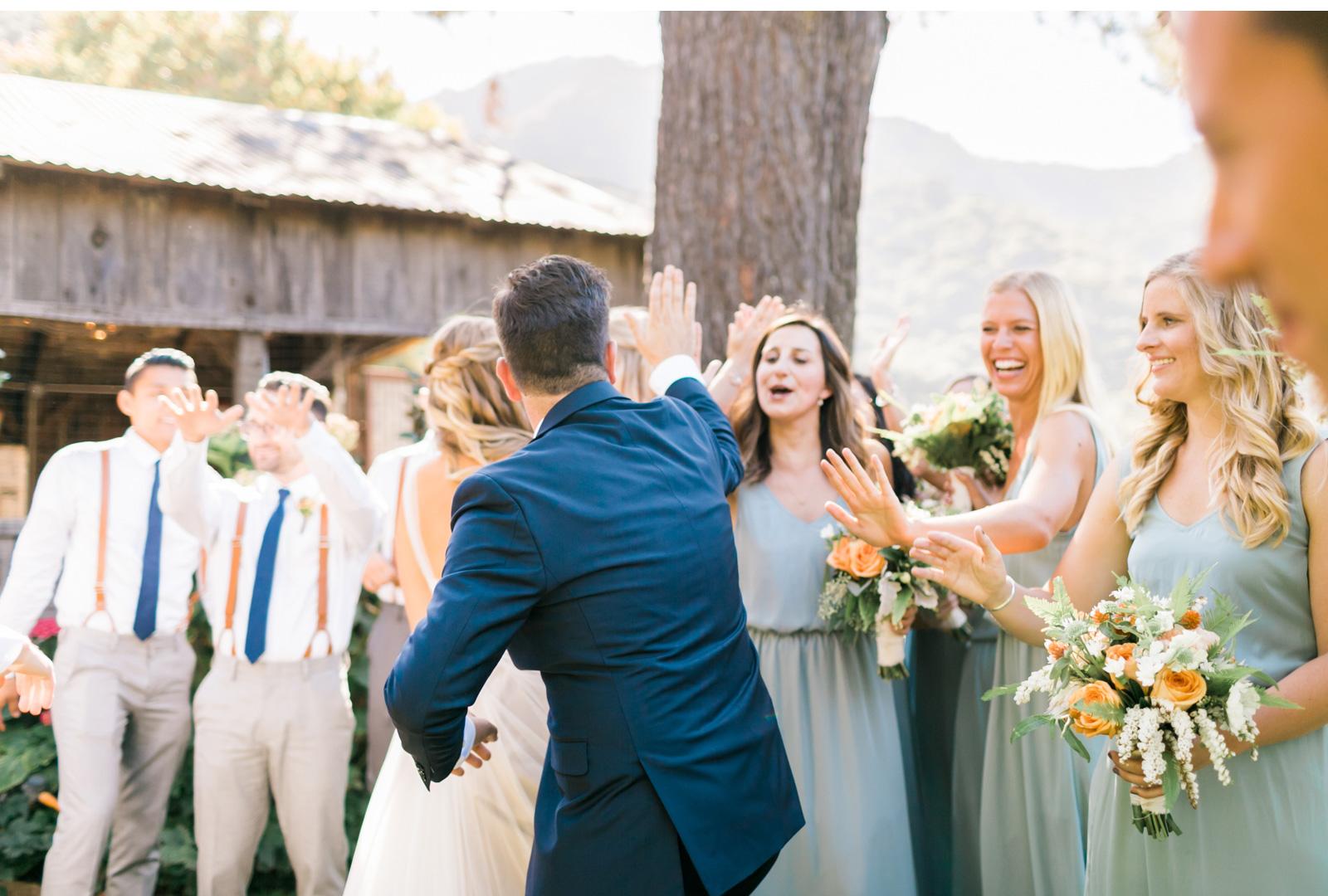 Sea-Canyon-Fruit-Ranch-Wedding-Natalie-Schutt-Photography_03.jpg