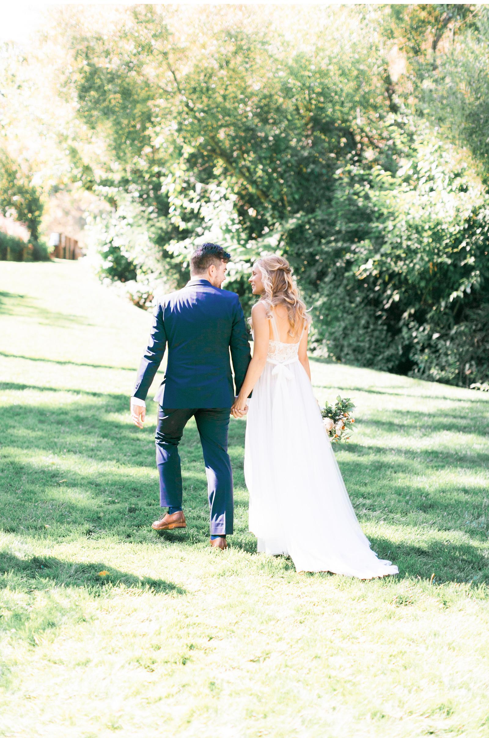 Sea-Canyon-Fruit-Ranch-Wedding-Natalie-Schutt-Photography_02.jpg