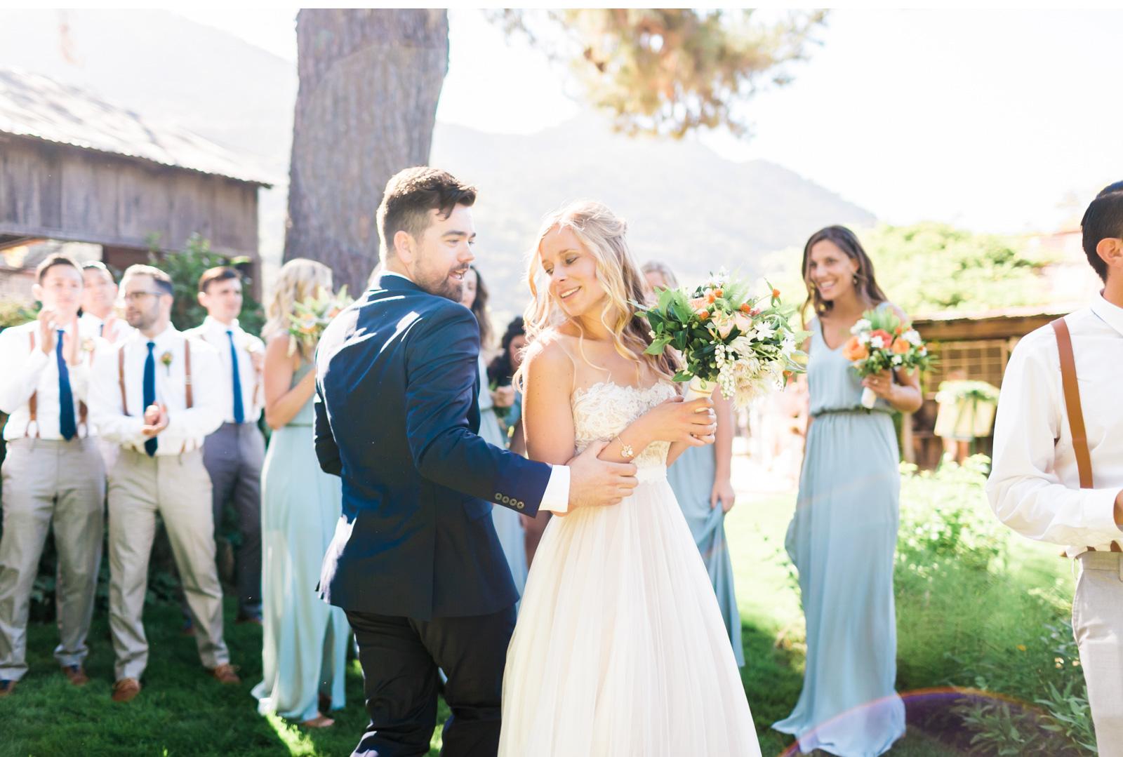 Sea-Canyon-Fruit-Ranch-Wedding-Natalie-Schutt-Photography_05.jpg