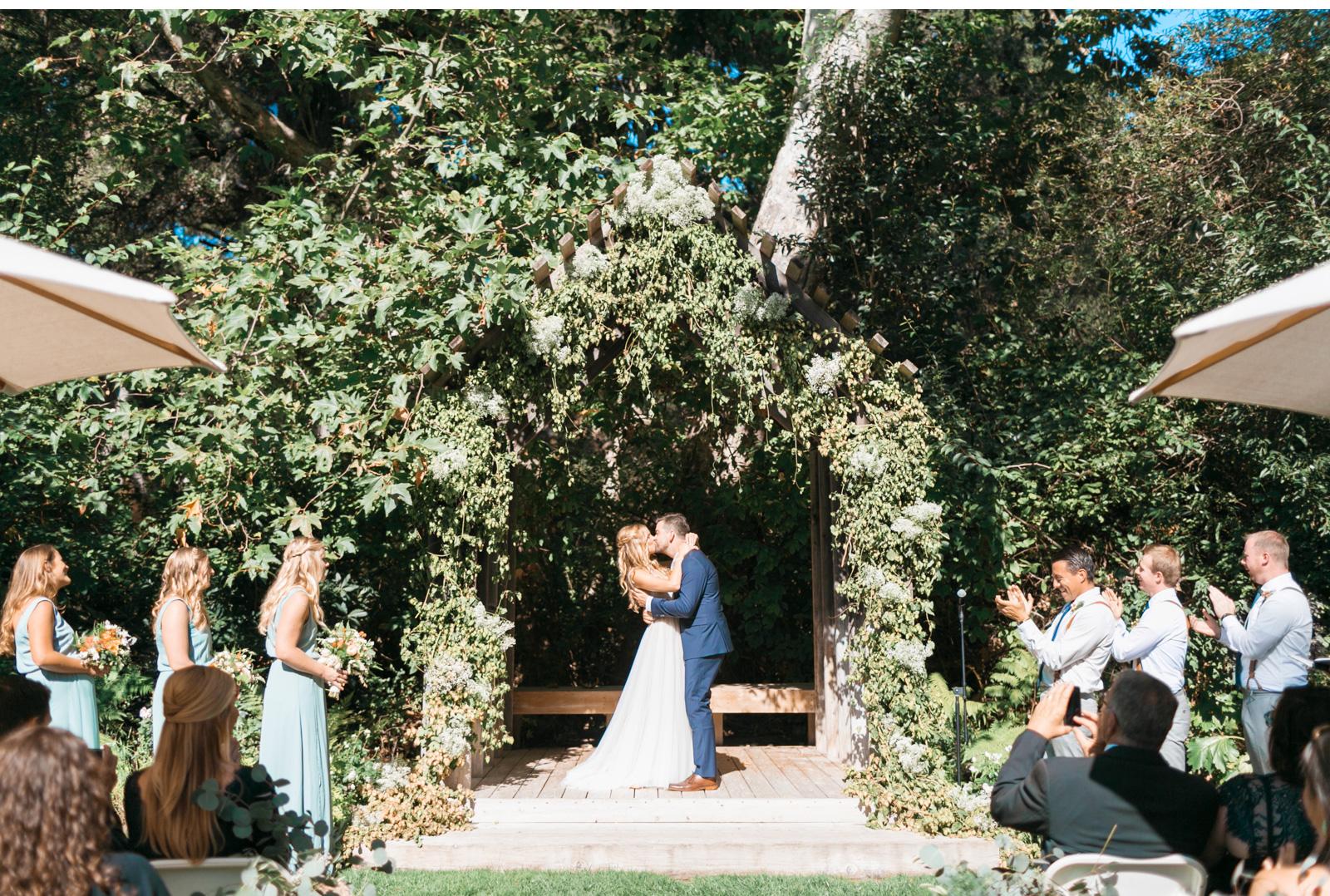 Sea-Canyon-Fruit-Ranch-Wedding-Natalie-Schutt-Photography_06.jpg