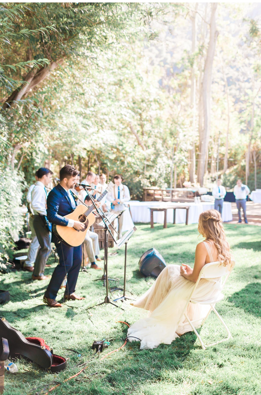 Sea-Canyon-Fruit-Ranch-Wedding-Natalie-Schutt-Photography_07.jpg