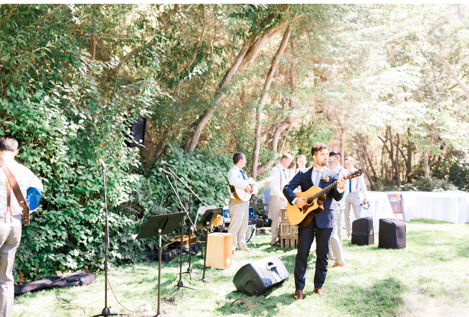 Sea-Canyon-Fruit-Ranch-Wedding-Natalie-Schutt-Photography_15.jpg