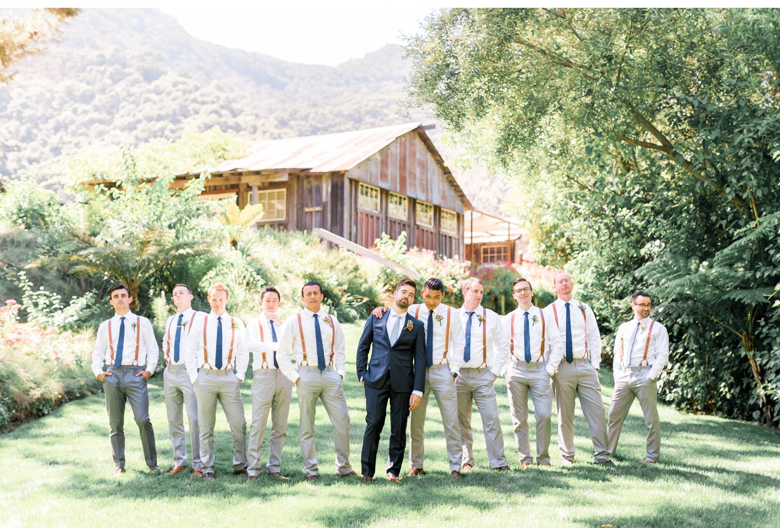 Sea-Canyon-Fruit-Ranch-Wedding-Natalie-Schutt-Photography_16.jpg