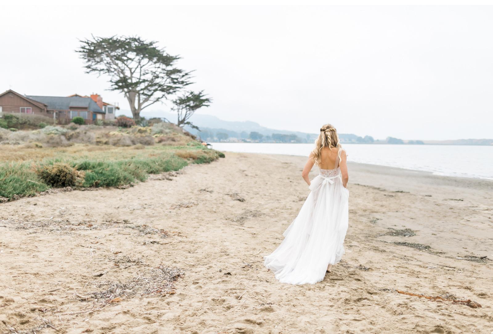 Sea-Canyon-Fruit-Ranch-Wedding-Natalie-Schutt-Photography_18.jpg