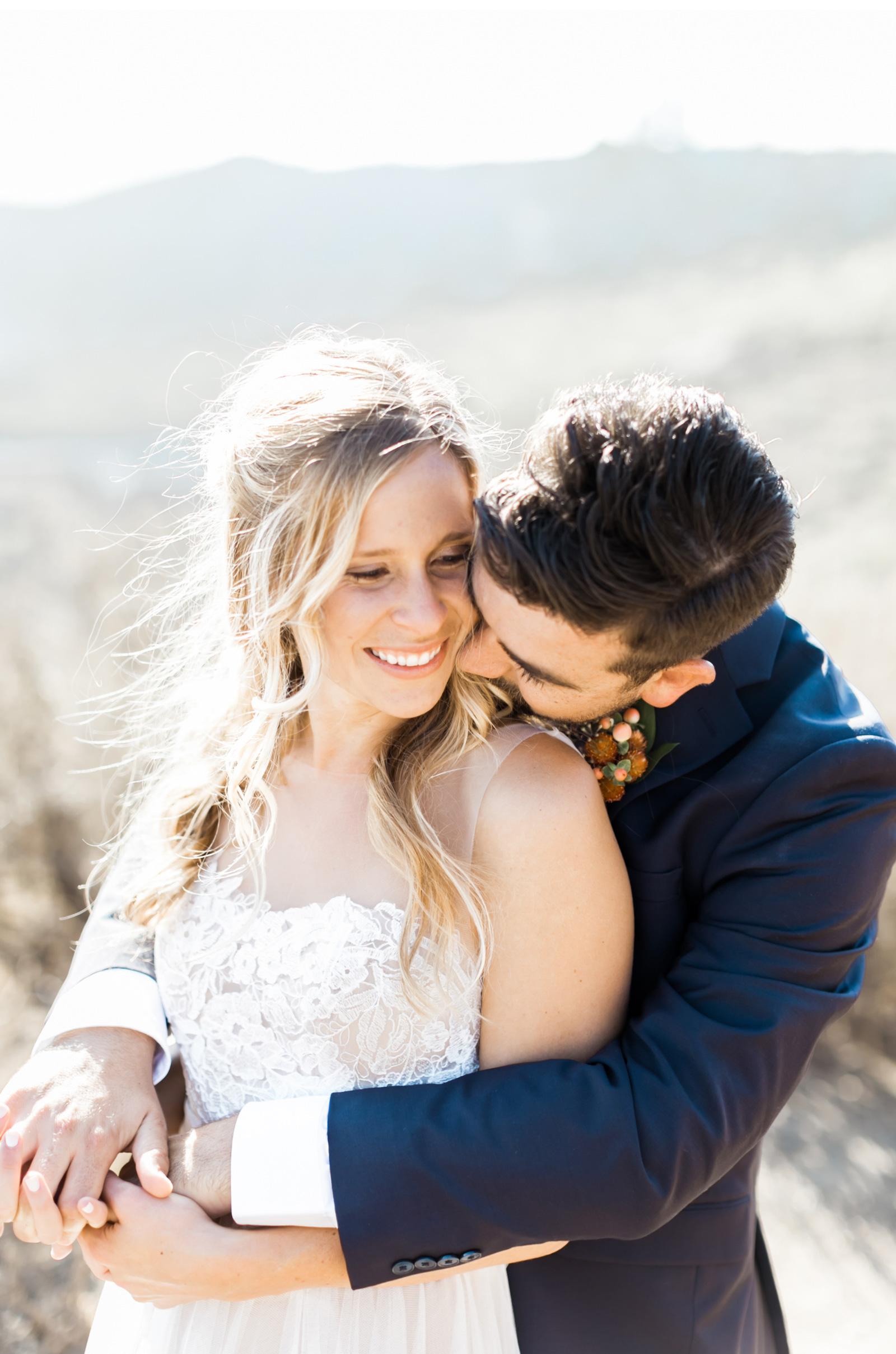 Style-Me-Pretty-San-Luis-Obispo-Wedding-Natalie-Schutt-Photography_02.jpg