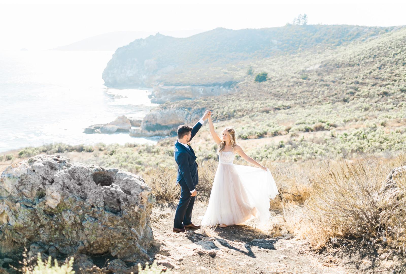 Style-Me-Pretty-San-Luis-Obispo-Wedding-Natalie-Schutt-Photography_03.jpg