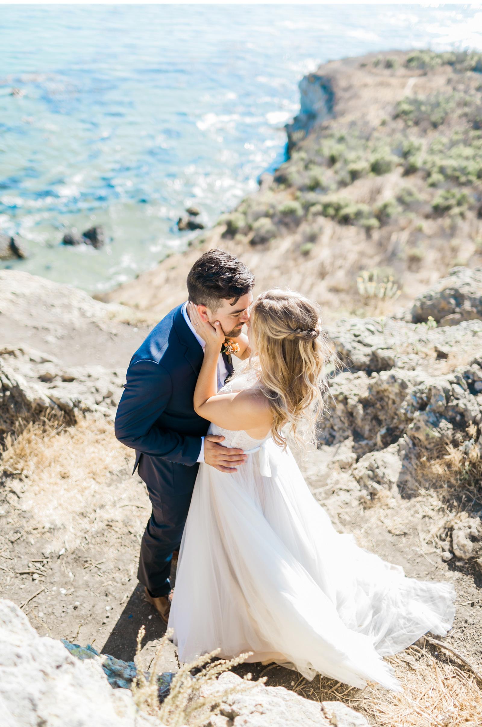 Style-Me-Pretty-San-Luis-Obispo-Wedding-Natalie-Schutt-Photography_01.jpg