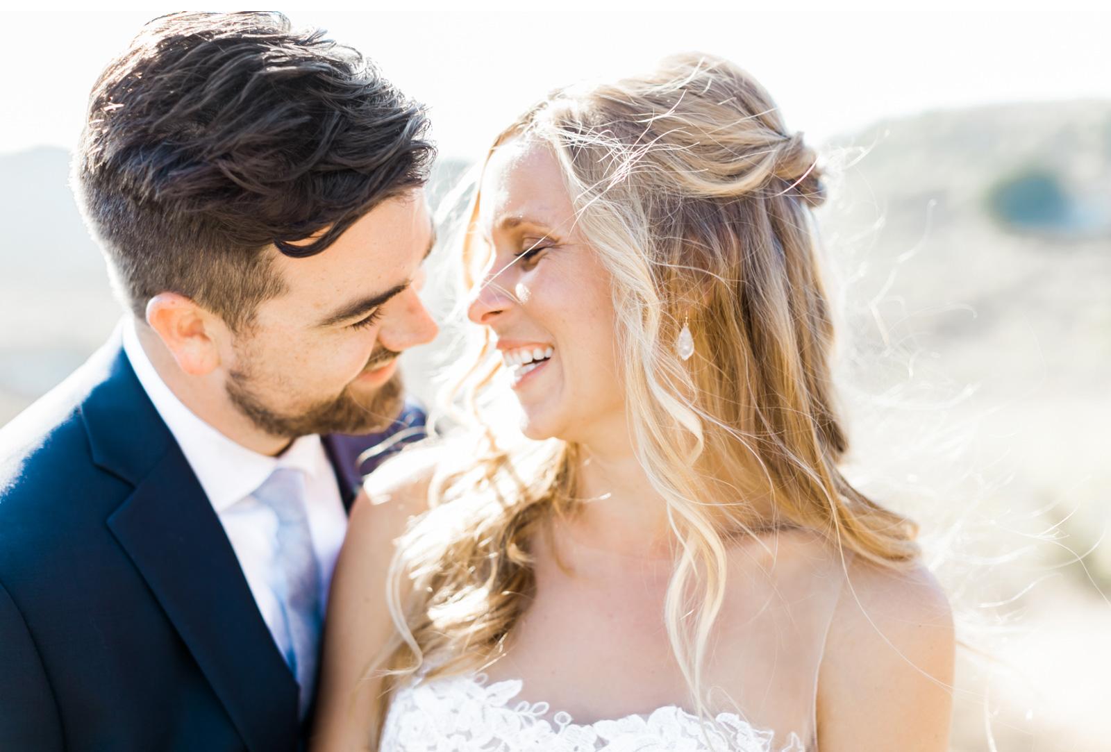 Style-Me-Pretty-San-Luis-Obispo-Wedding-Natalie-Schutt-Photography_04.jpg