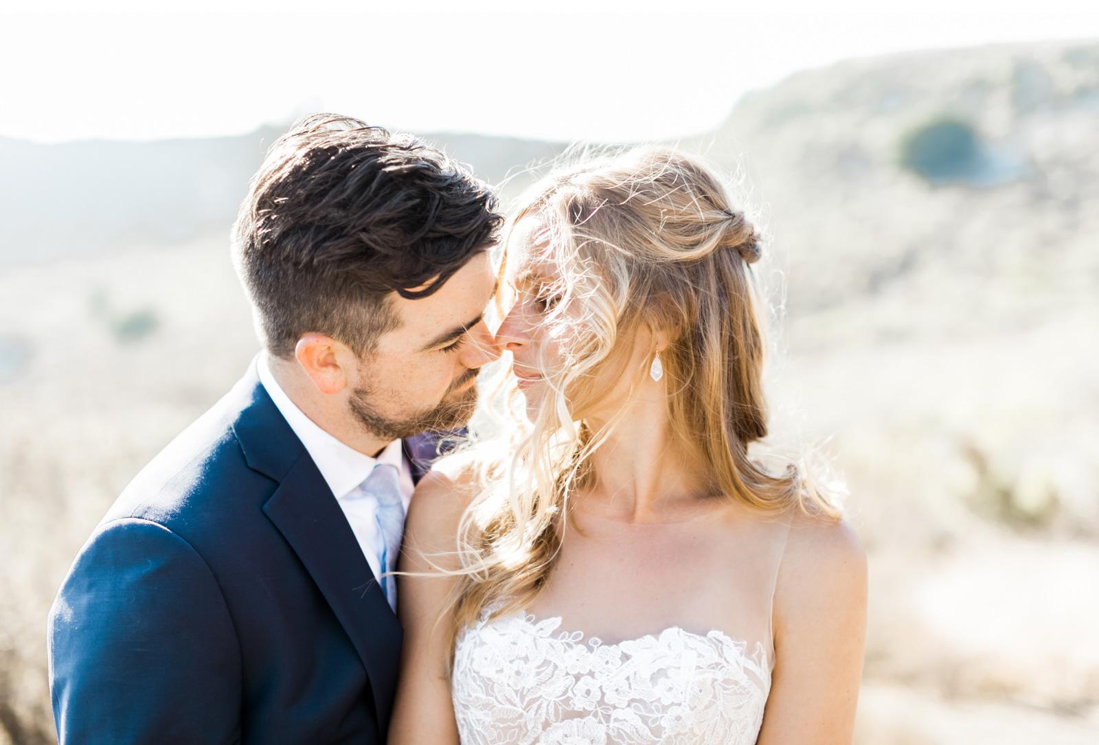 Style-Me-Pretty-San-Luis-Obispo-Wedding-Natalie-Schutt-Photography_05.jpg