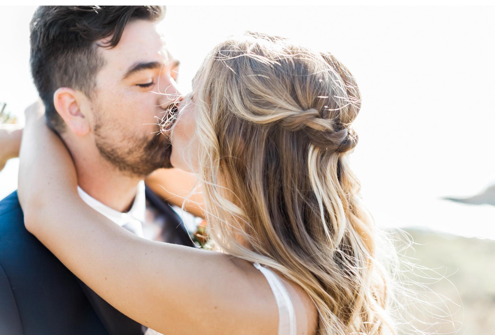 Style-Me-Pretty-San-Luis-Obispo-Wedding-Natalie-Schutt-Photography_07.jpg