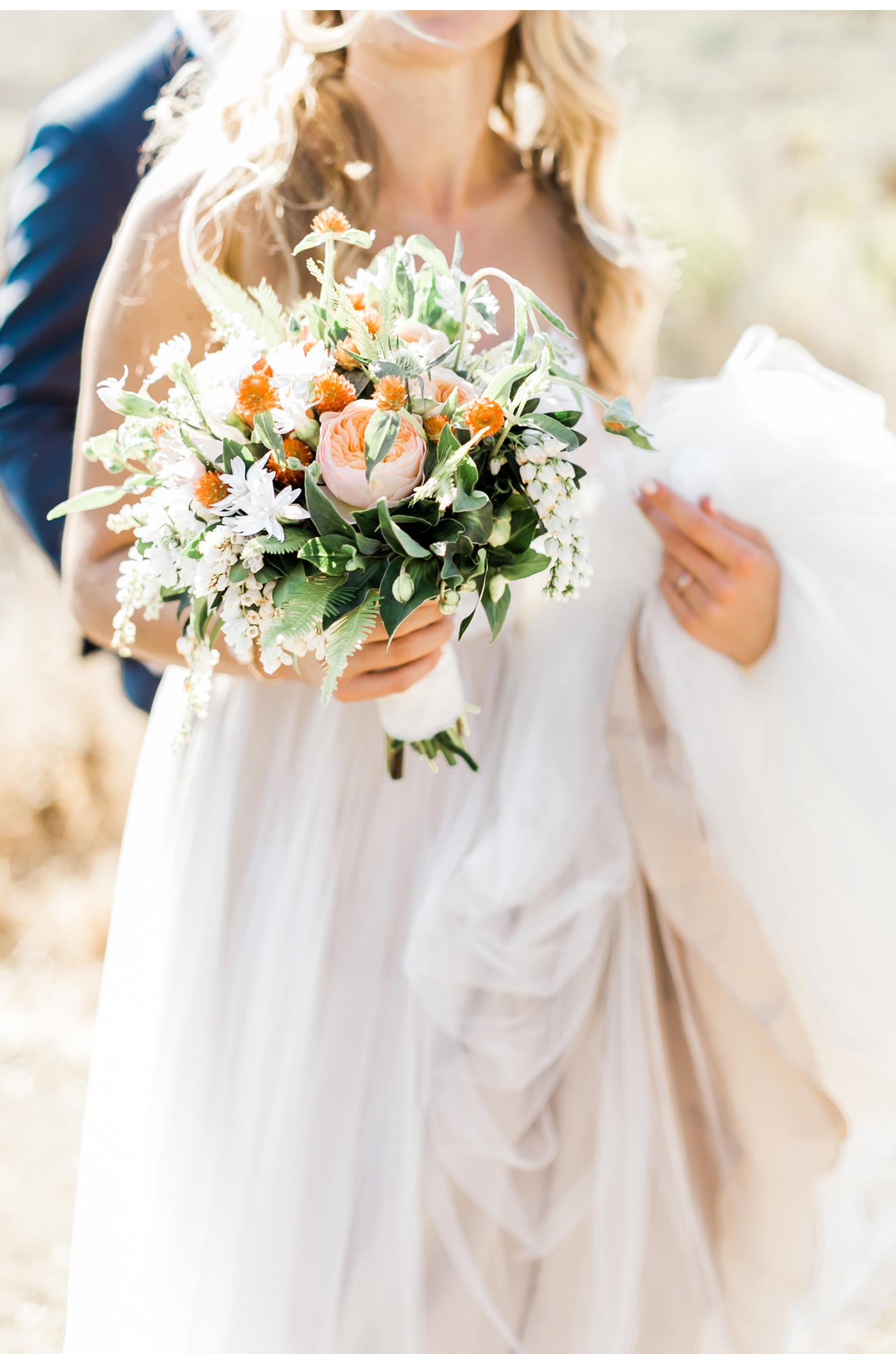 Style-Me-Pretty-San-Luis-Obispo-Wedding-Natalie-Schutt-Photography_06.jpg