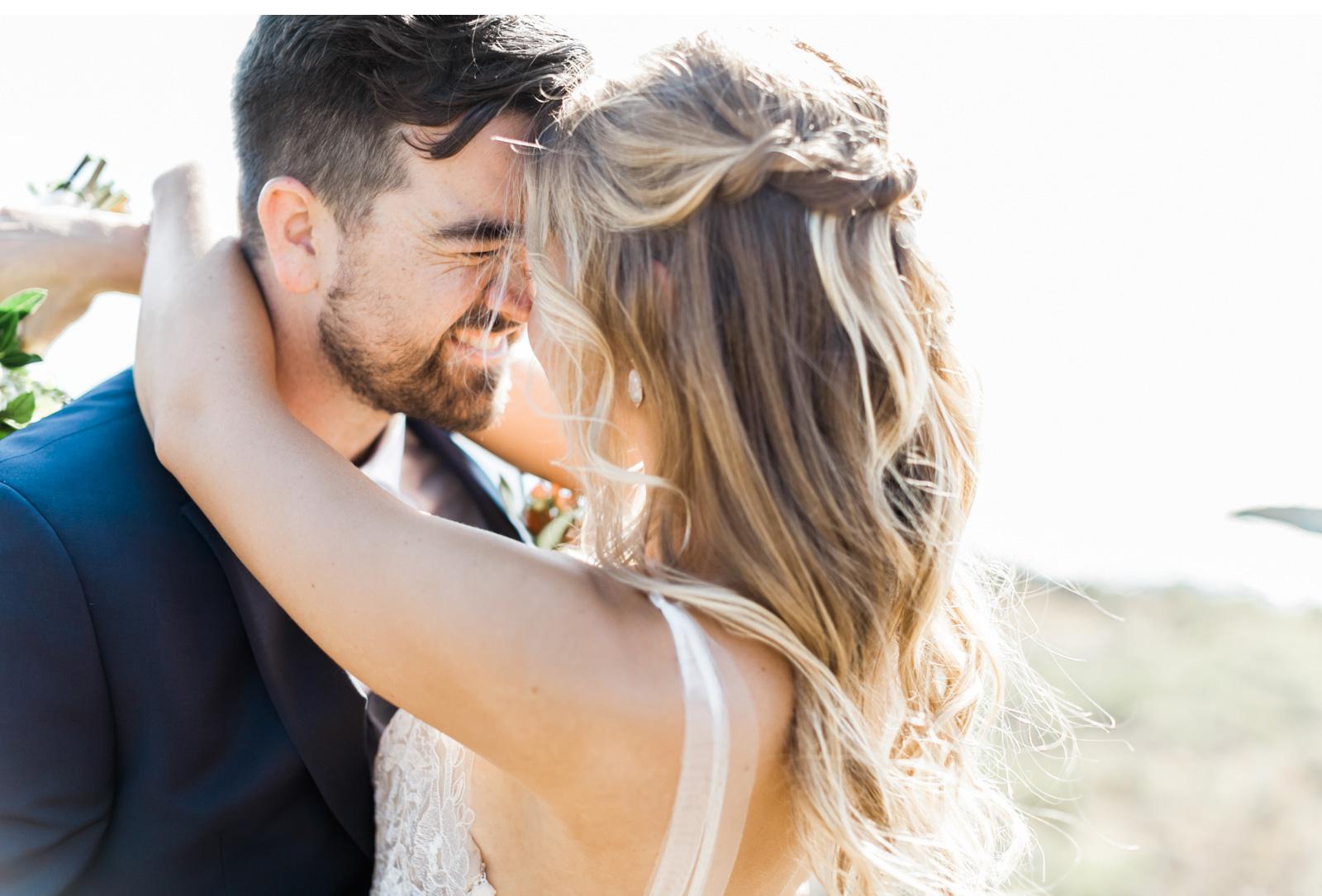 Style-Me-Pretty-San-Luis-Obispo-Wedding-Natalie-Schutt-Photography_08.jpg