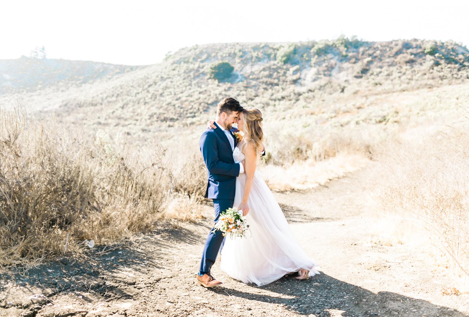 Style-Me-Pretty-San-Luis-Obispo-Wedding-Natalie-Schutt-Photography_10.jpg
