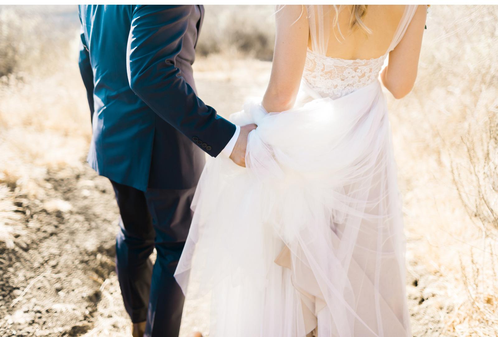 Style-Me-Pretty-San-Luis-Obispo-Wedding-Natalie-Schutt-Photography_12.jpg