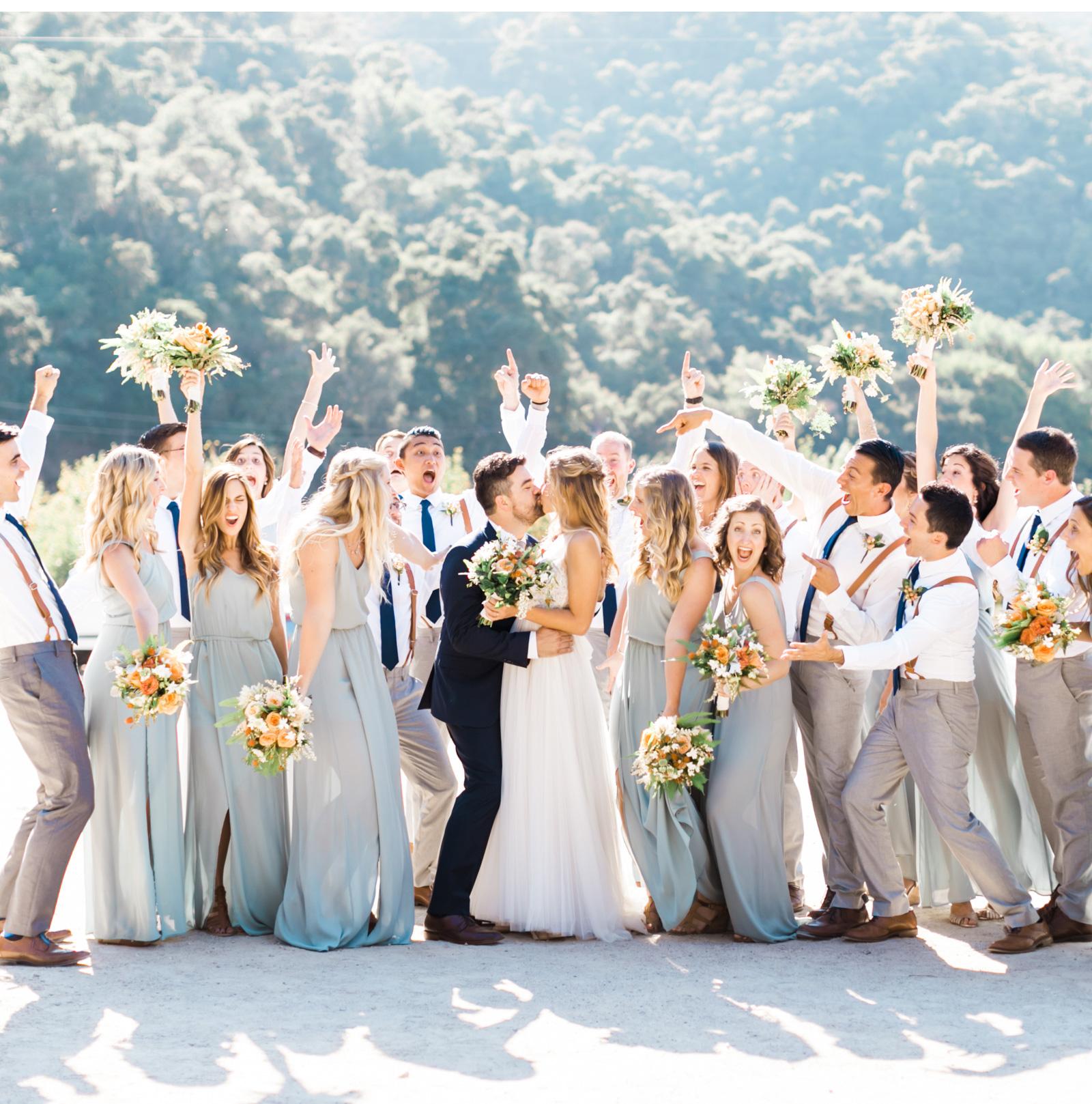 Style-Me-Pretty-San-Luis-Obispo-Wedding-Natalie-Schutt-Photography_13.jpg