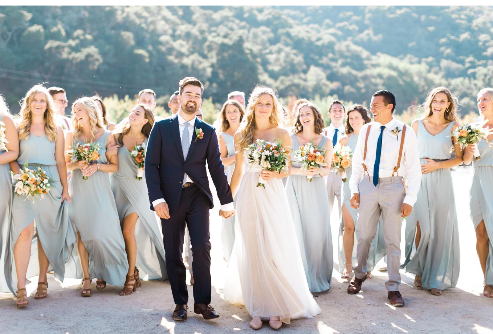 Style-Me-Pretty-San-Luis-Obispo-Wedding-Natalie-Schutt-Photography_14.jpg