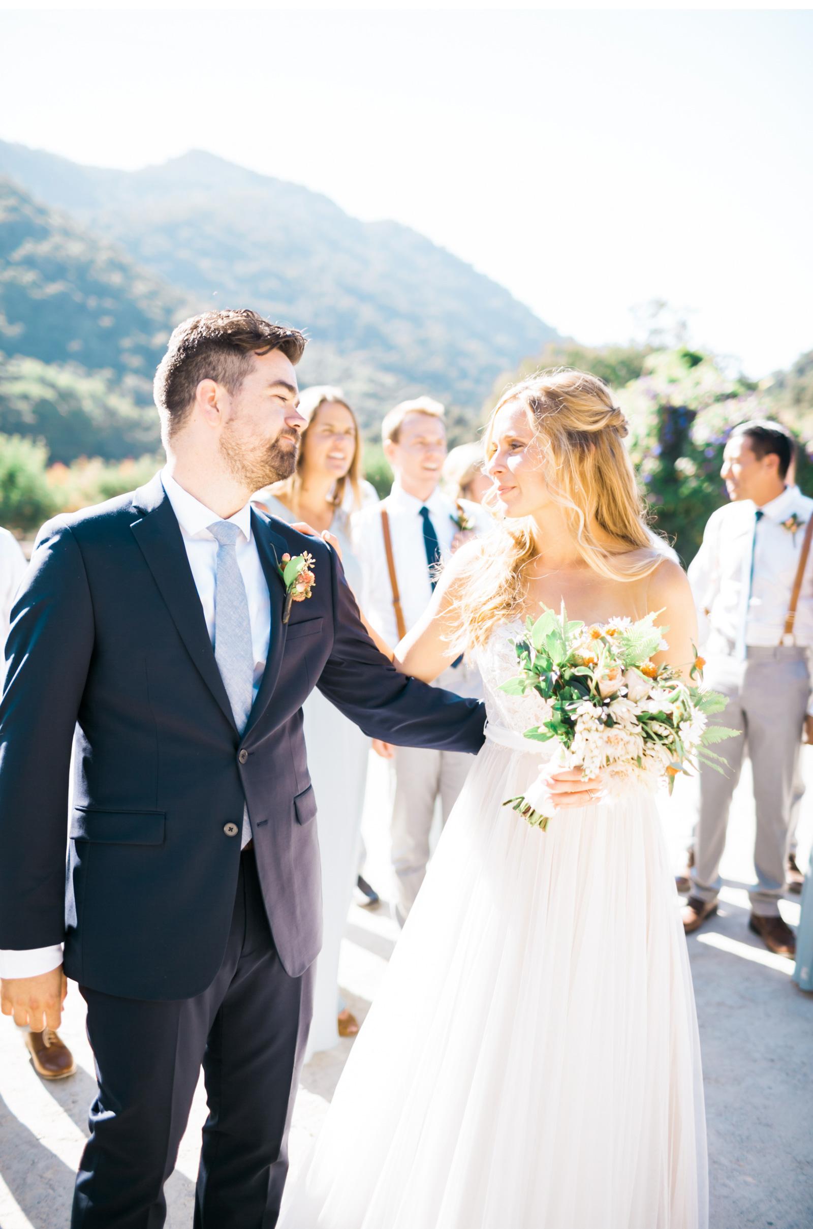 Style-Me-Pretty-San-Luis-Obispo-Wedding-Natalie-Schutt-Photography_17.jpg