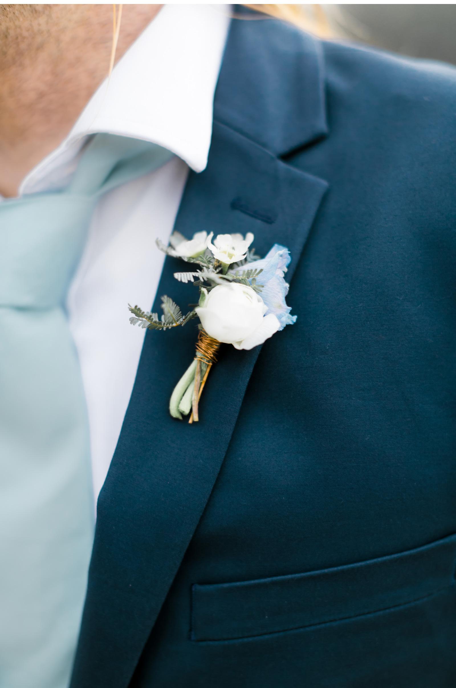 Fine-Art-Santa-Barbara-Wedding-Natalie-Schutt-Photography_05.jpg