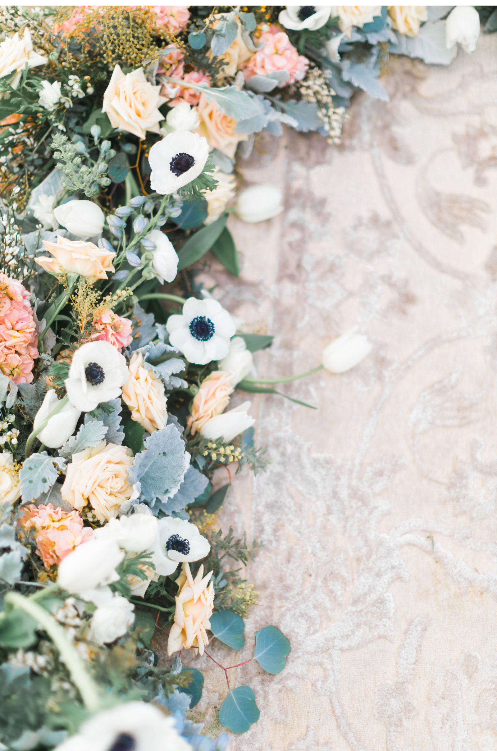 Fine-Art-Santa-Barbara-Wedding-Natalie-Schutt-Photography_08.jpg