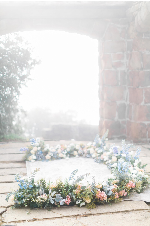 Fine-Art-Santa-Barbara-Wedding-Natalie-Schutt-Photography_07.jpg