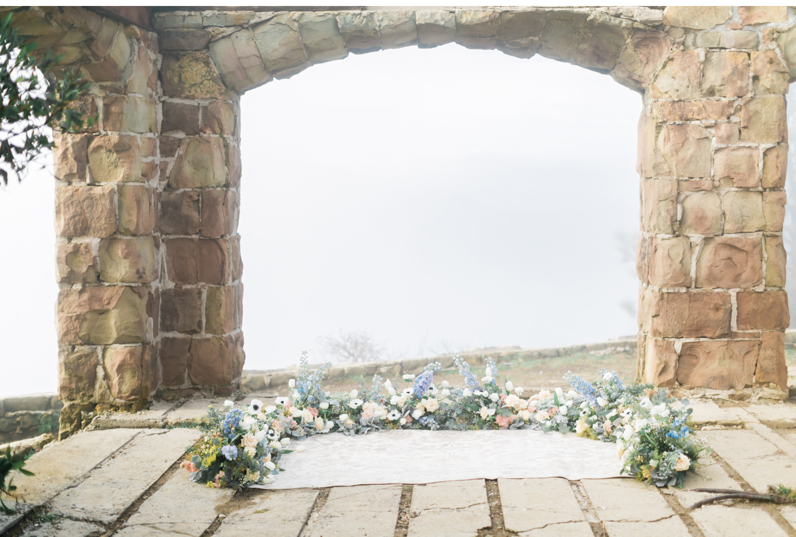 Fine-Art-Santa-Barbara-Wedding-Natalie-Schutt-Photography_09.jpg