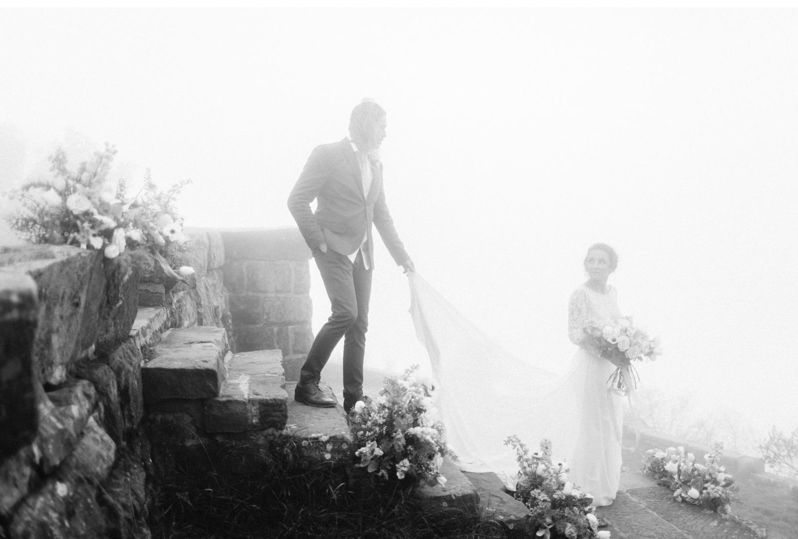 Fine-Art-Santa-Barbara-Wedding-Natalie-Schutt-Photography_12.jpg
