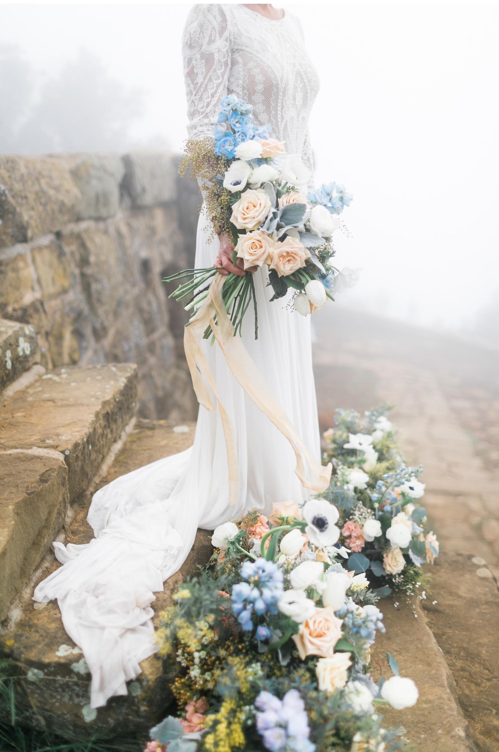 Fine-Art-Santa-Barbara-Wedding-Natalie-Schutt-Photography_15.jpg