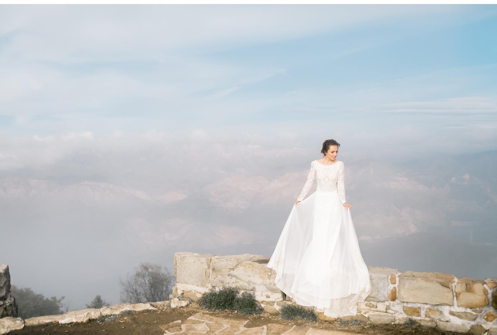 Knapps-Castle-Style-Me-Pretty-Santa-Barbara-Natalie-Schutt-Photography_12.jpg