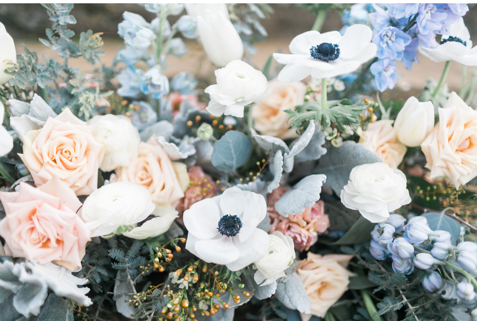 Knapps-Castle-Wedding-Natalie-Schutt-Photography_02.jpg
