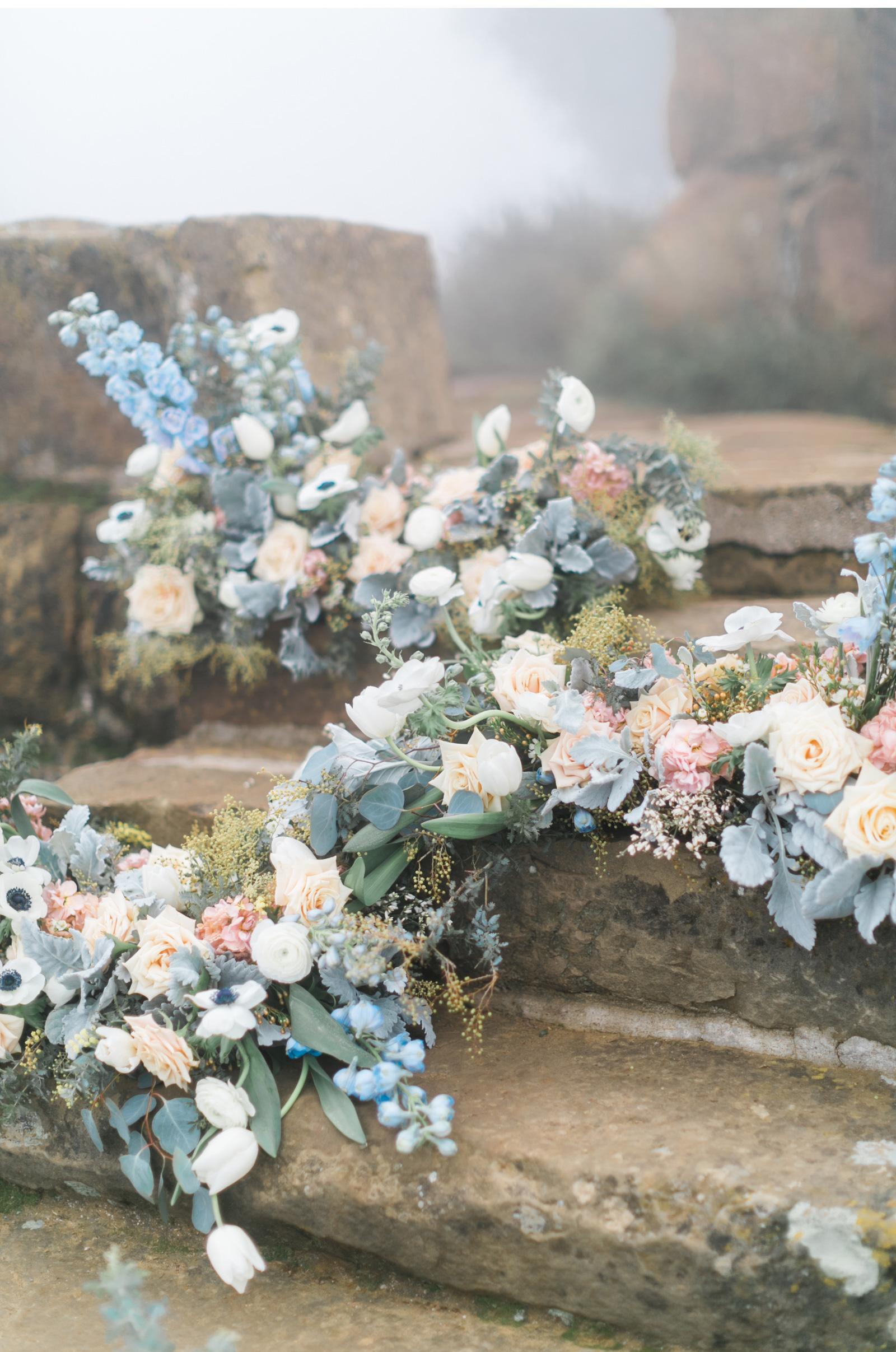 Knapps-Castle-Wedding-Natalie-Schutt-Photography_01.jpg