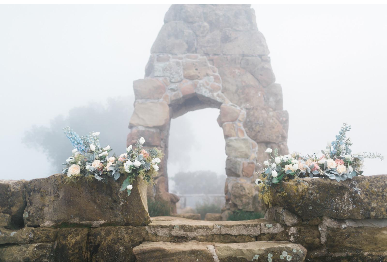 Knapps-Castle-Wedding-Natalie-Schutt-Photography_03.jpg