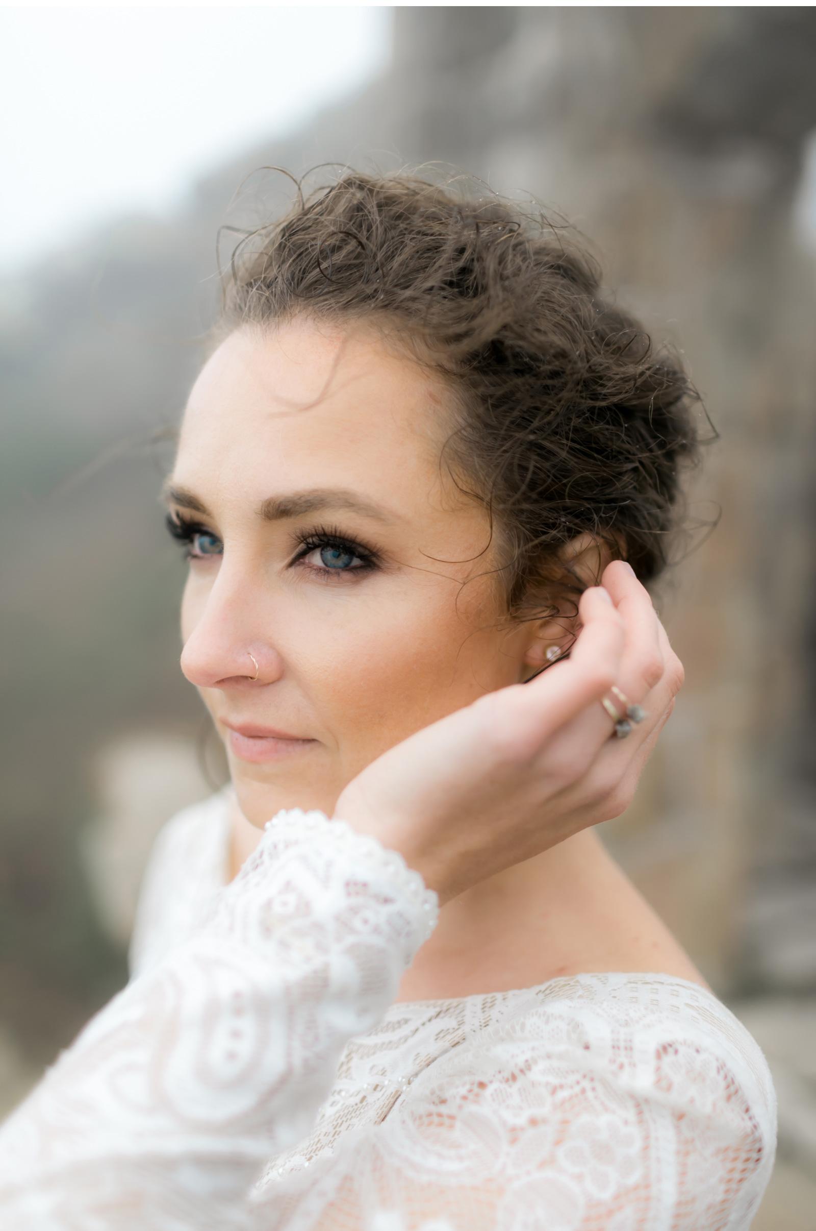 Knapps-Castle-Wedding-Natalie-Schutt-Photography_04.jpg