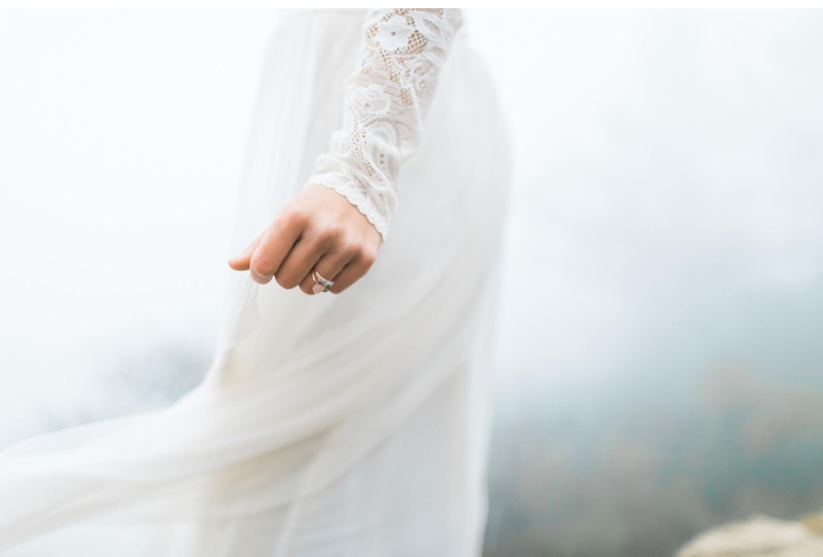 Knapps-Castle-Wedding-Natalie-Schutt-Photography_08.jpg