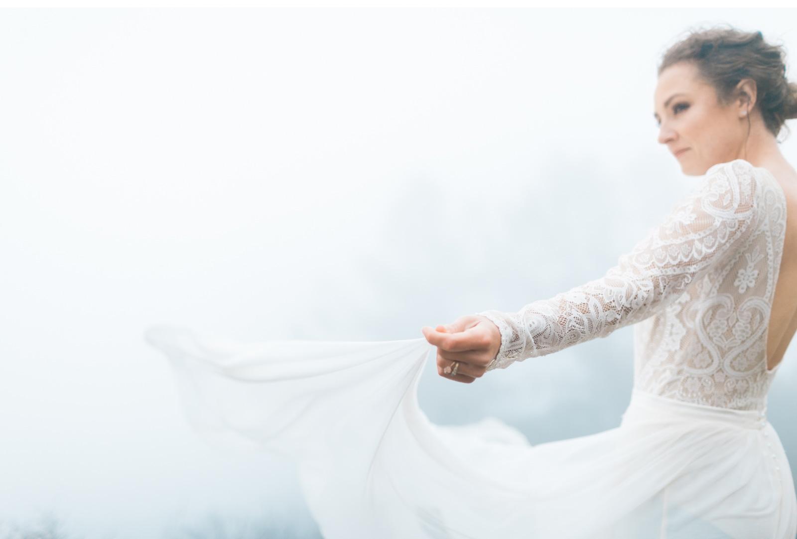 Knapps-Castle-Wedding-Natalie-Schutt-Photography_10.jpg