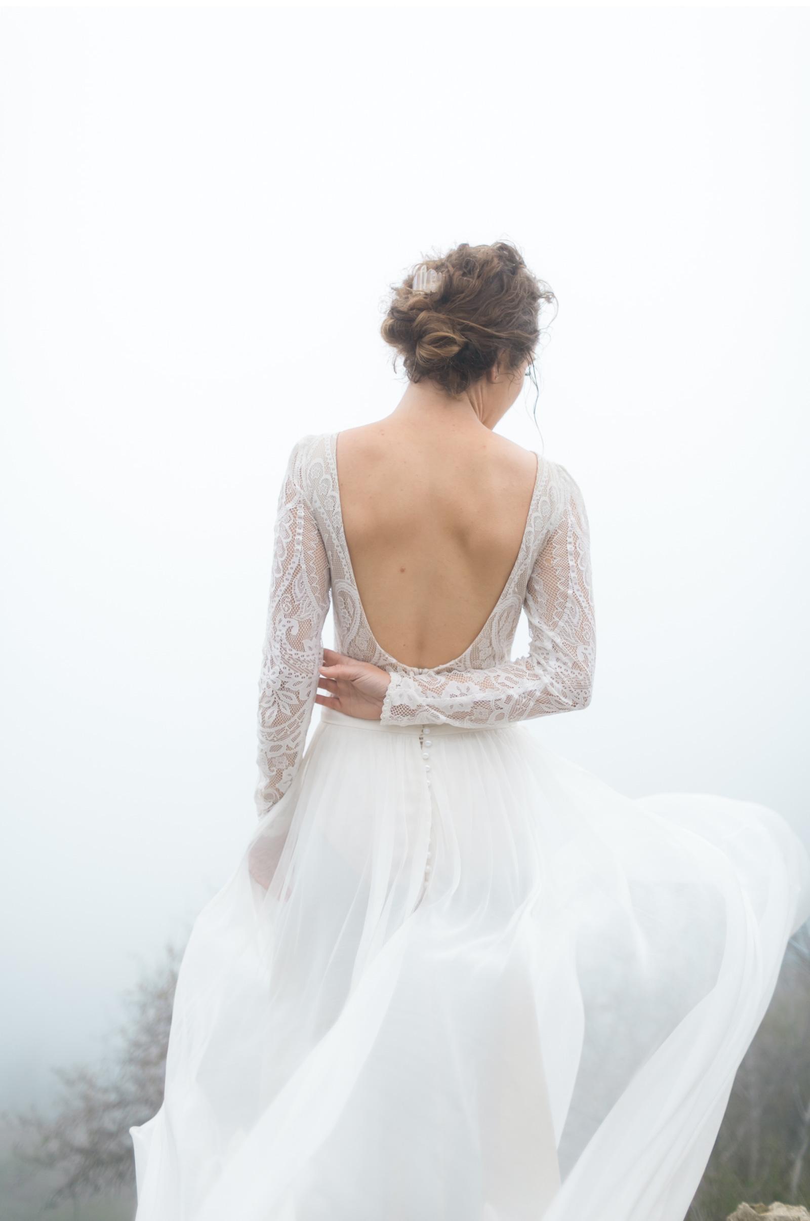 Knapps-Castle-Wedding-Natalie-Schutt-Photography_09.jpg