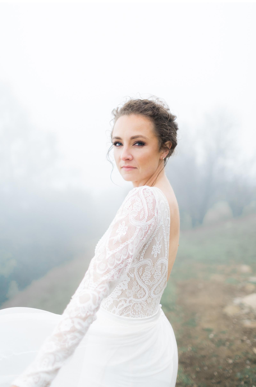 Knapps-Castle-Wedding-Natalie-Schutt-Photography_11.jpg