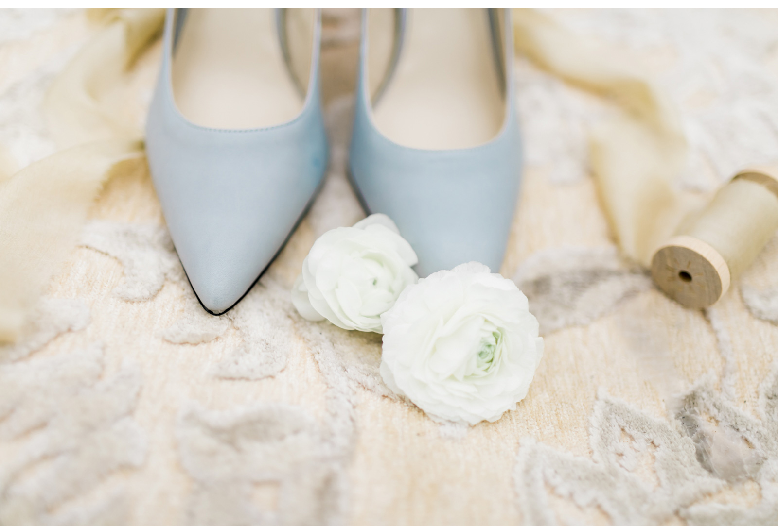Knapps-Castle-Wedding-Natalie-Schutt-Photography_14.jpg