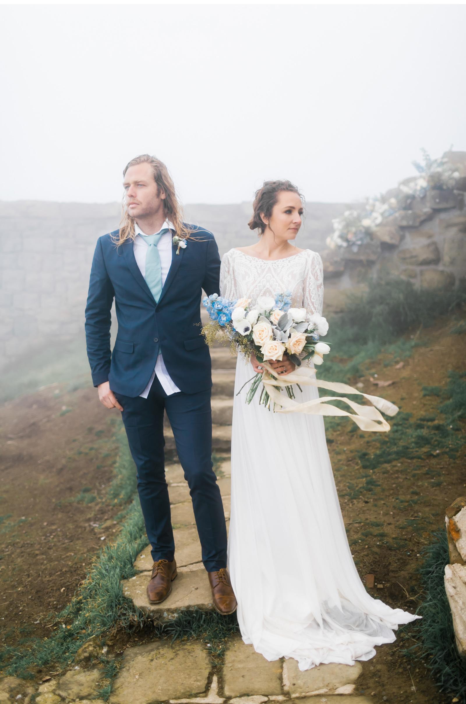 San-Luis-Obispo-Wedding-Fine-Art-Style-Me-Pretty-Natalie-Schutt-Photography_01.jpg