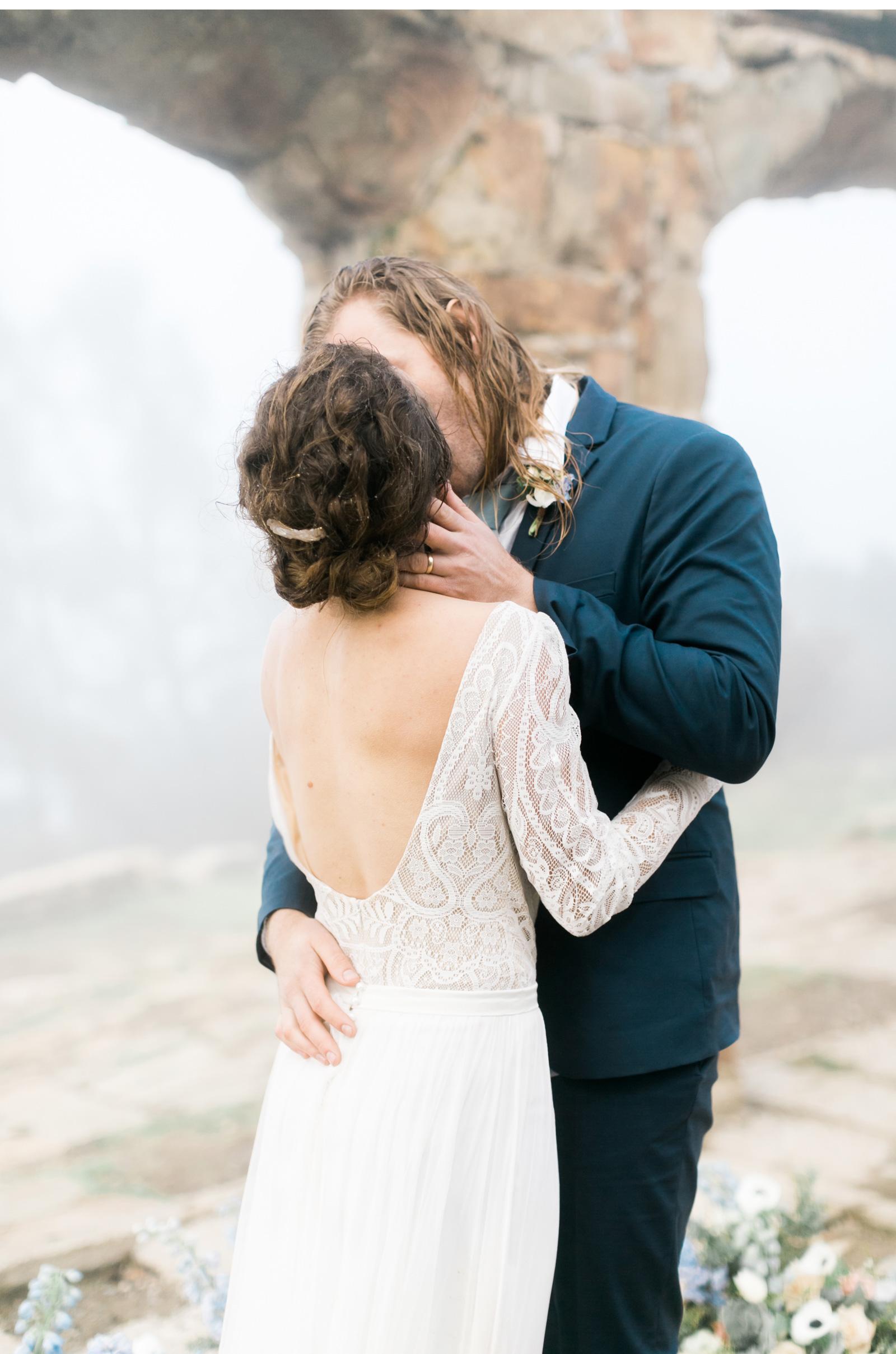 San-Luis-Obispo-Wedding-Fine-Art-Style-Me-Pretty-Natalie-Schutt-Photography_07.jpg