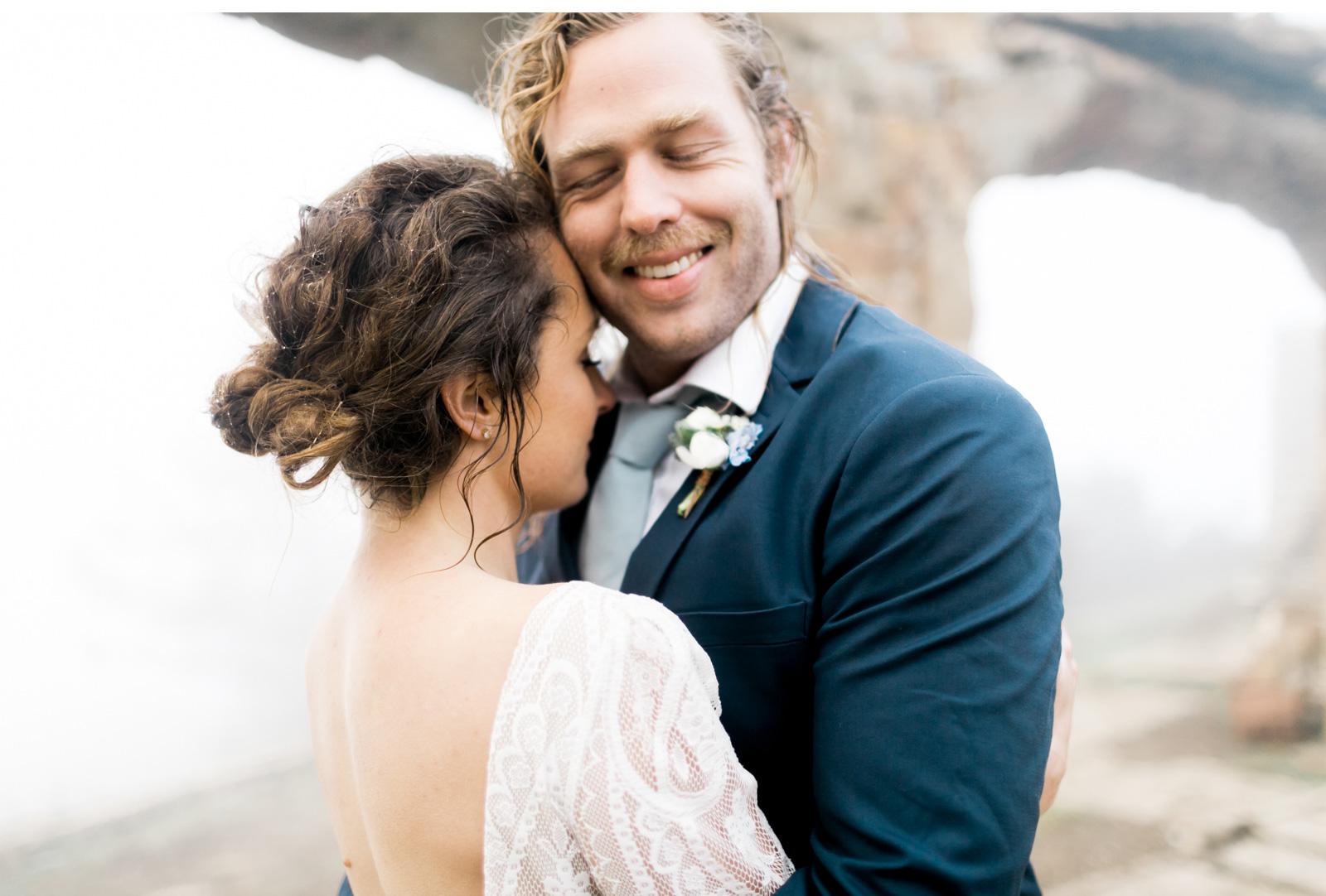 San-Luis-Obispo-Wedding-Fine-Art-Style-Me-Pretty-Natalie-Schutt-Photography_09.jpg