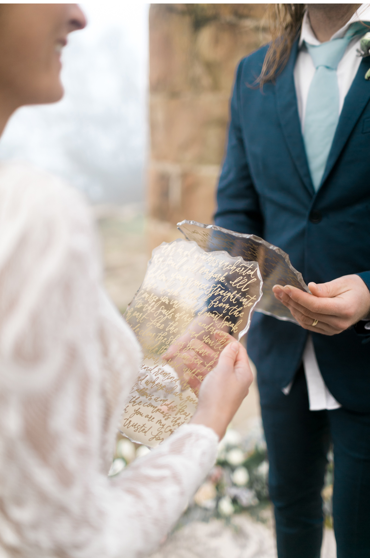 San-Luis-Obispo-Wedding-Fine-Art-Style-Me-Pretty-Natalie-Schutt-Photography_15.jpg