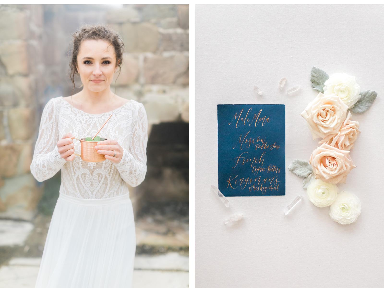 Santa-Barbara-Wedding-Style-Me-Pretty-Natalie-Schutt-Photography_10.jpg
