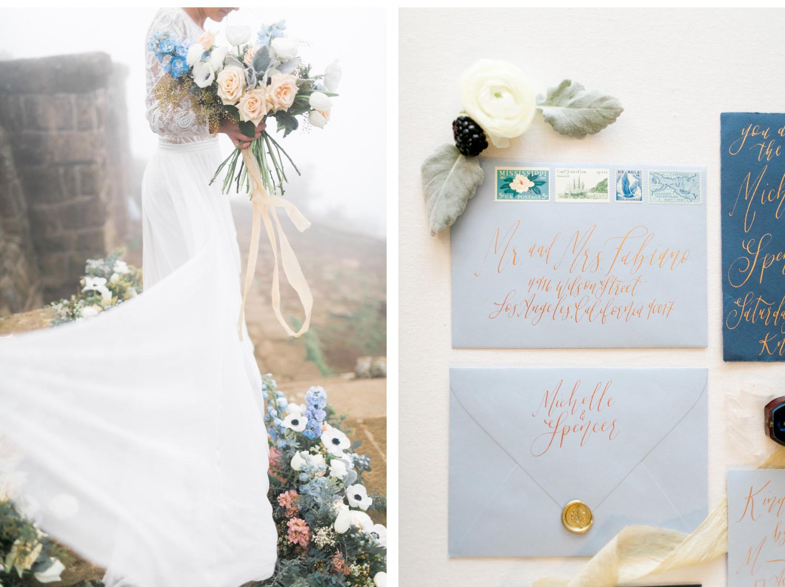 Santa-Barbara-Wedding-Style-Me-Pretty-Natalie-Schutt-Photography_11.jpg