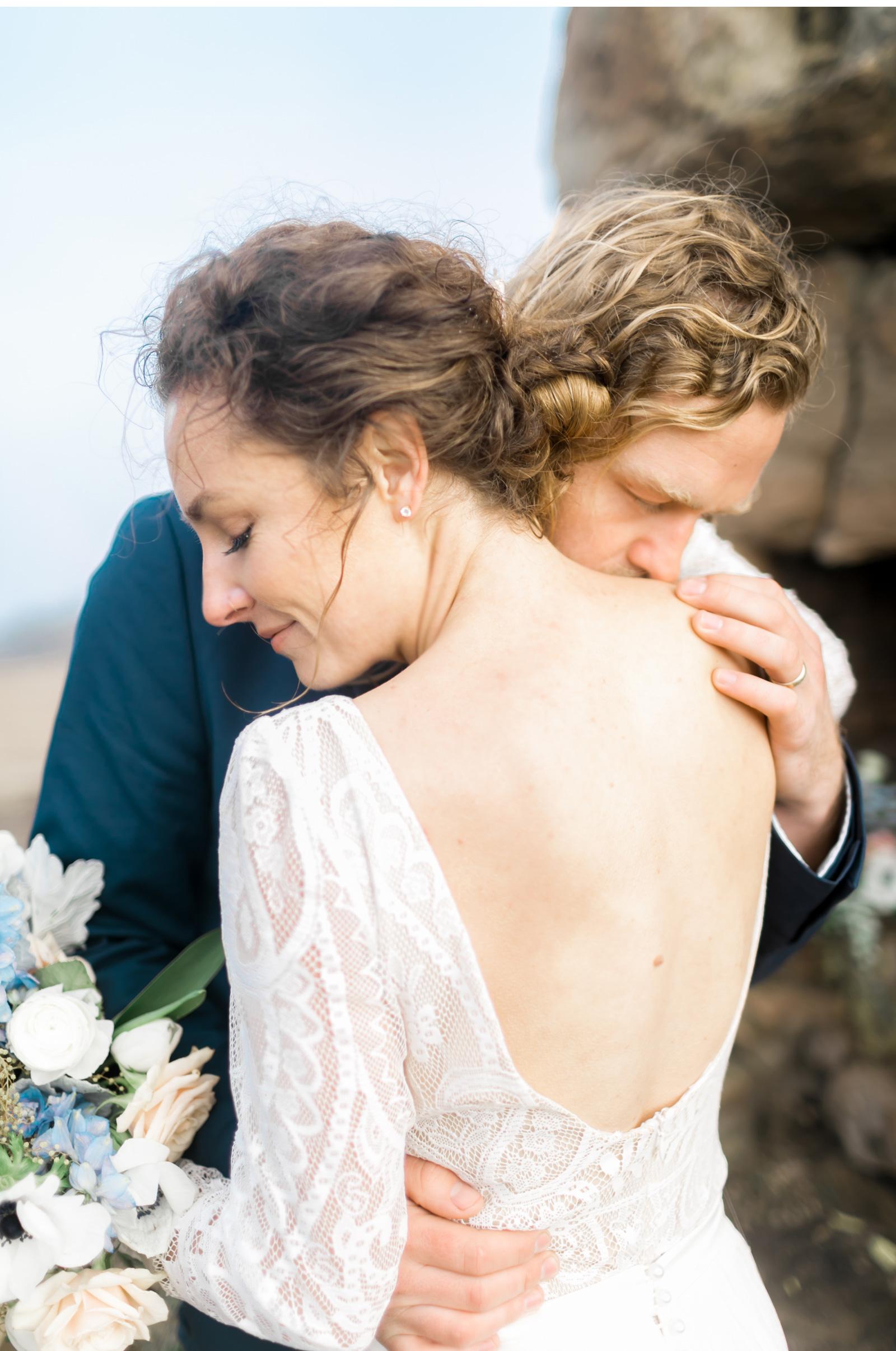 Santa-Barbara-Wedding-Style-Me-Pretty-Natalie-Schutt-Photography_15.jpg