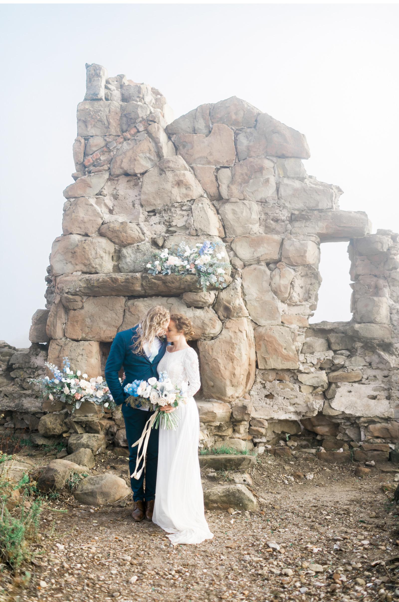 Santa-Barbara-Wedding-Style-Me-Pretty-Natalie-Schutt-Photography_17.jpg