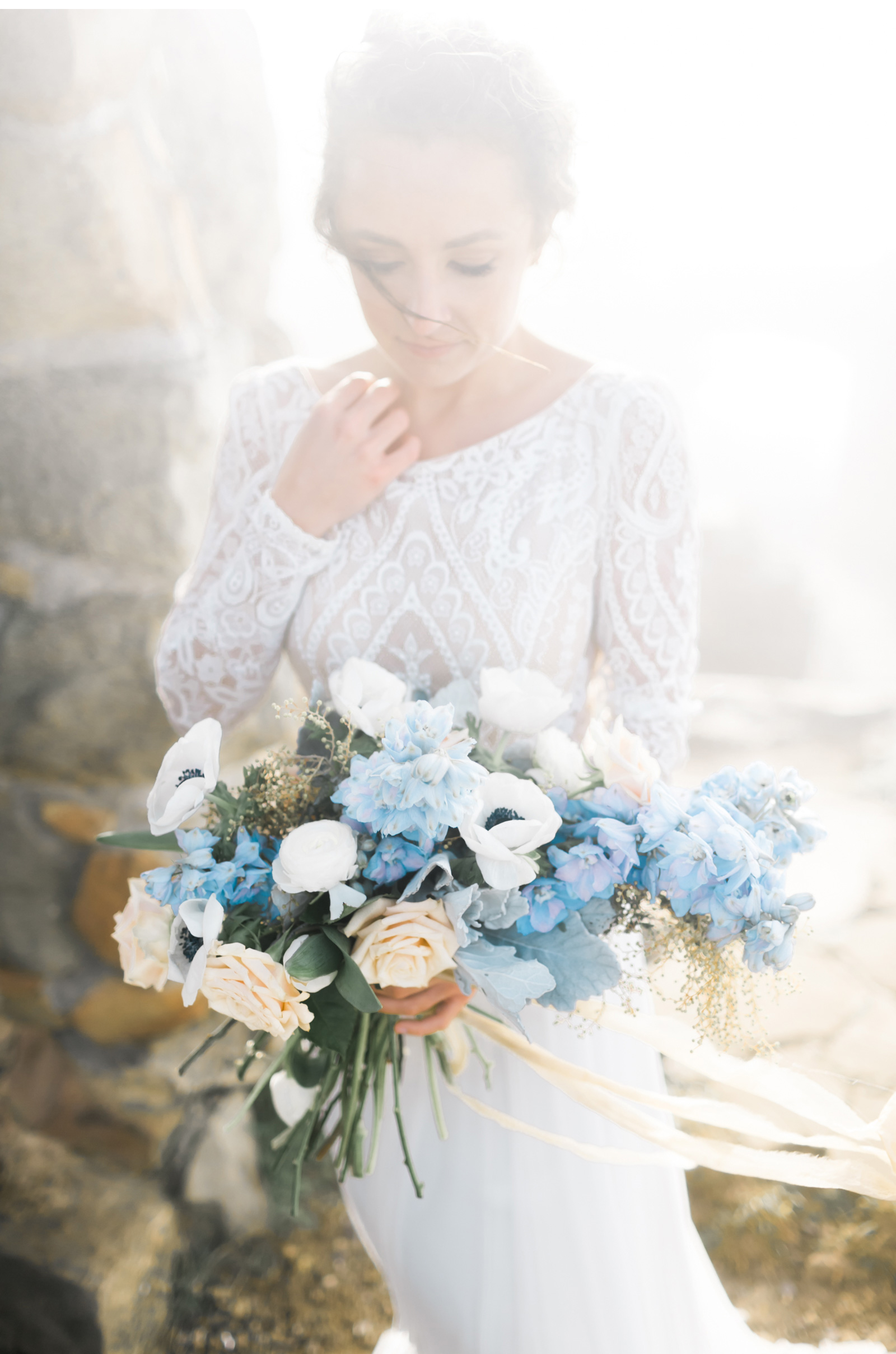 Santa-Barbara-Wedding-Style-Me-Pretty-Natalie-Schutt-Photography_20.jpg