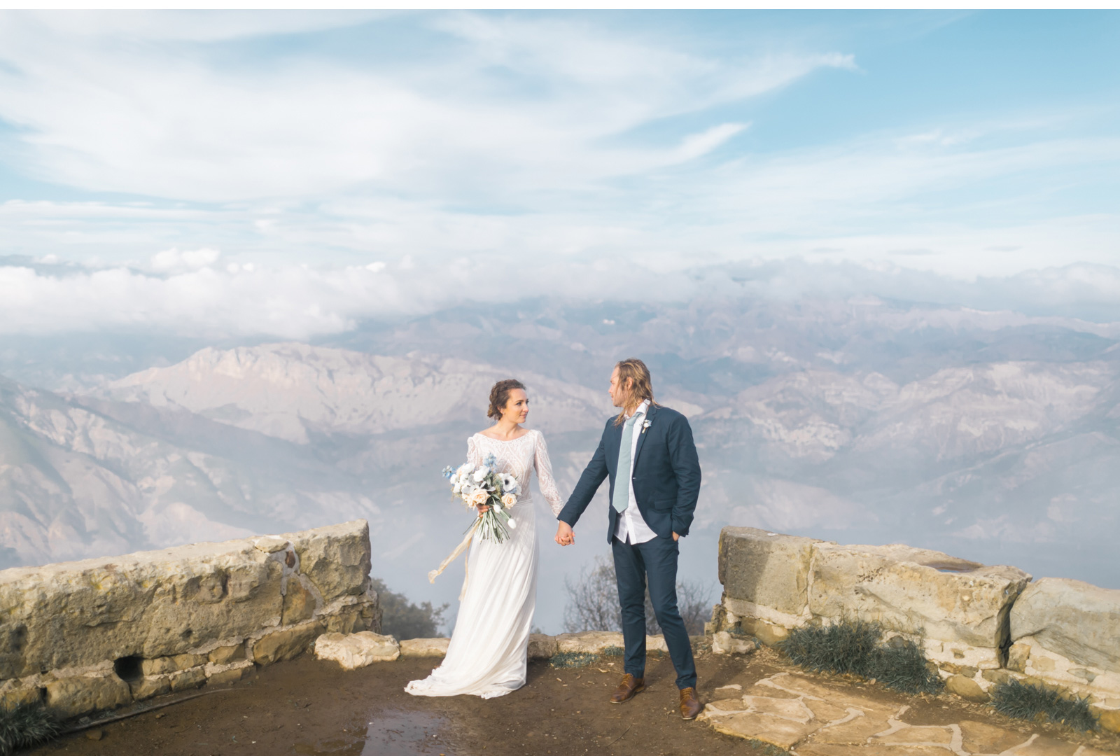 Southern-California-Wedding-Photographer-Natalie-Schutt-Photography_05.jpg