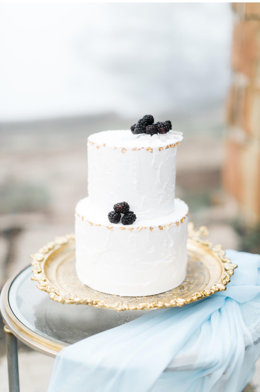 Southern-California-Wedding-Photographer-Natalie-Schutt-Photography_07.jpg